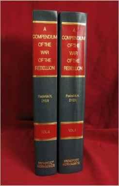 Dyers Compendium